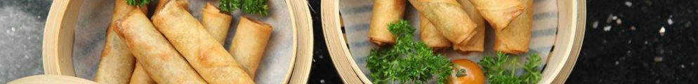 Restaurants Vegetarians Singapore