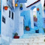 Top 5 Instagrammable Cities in Morocco