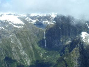 Beautiful-waterfalls-sutherland-falls 11