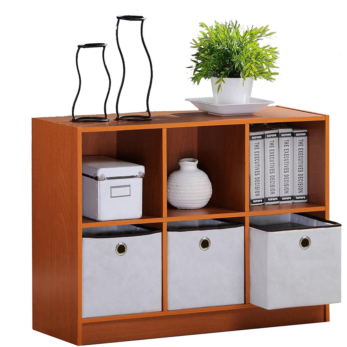 Storage Solutions Home Office