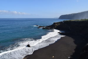 Canary Islands Beaches
