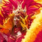 Top 5 Cities in Spain to Celebrate Carnival