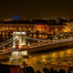Top 5 Hotspots For a Romantic Weekend in Budapest