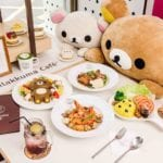 Top 5 Themed Restaurants and Cafes That Anime Fans Will Die to See