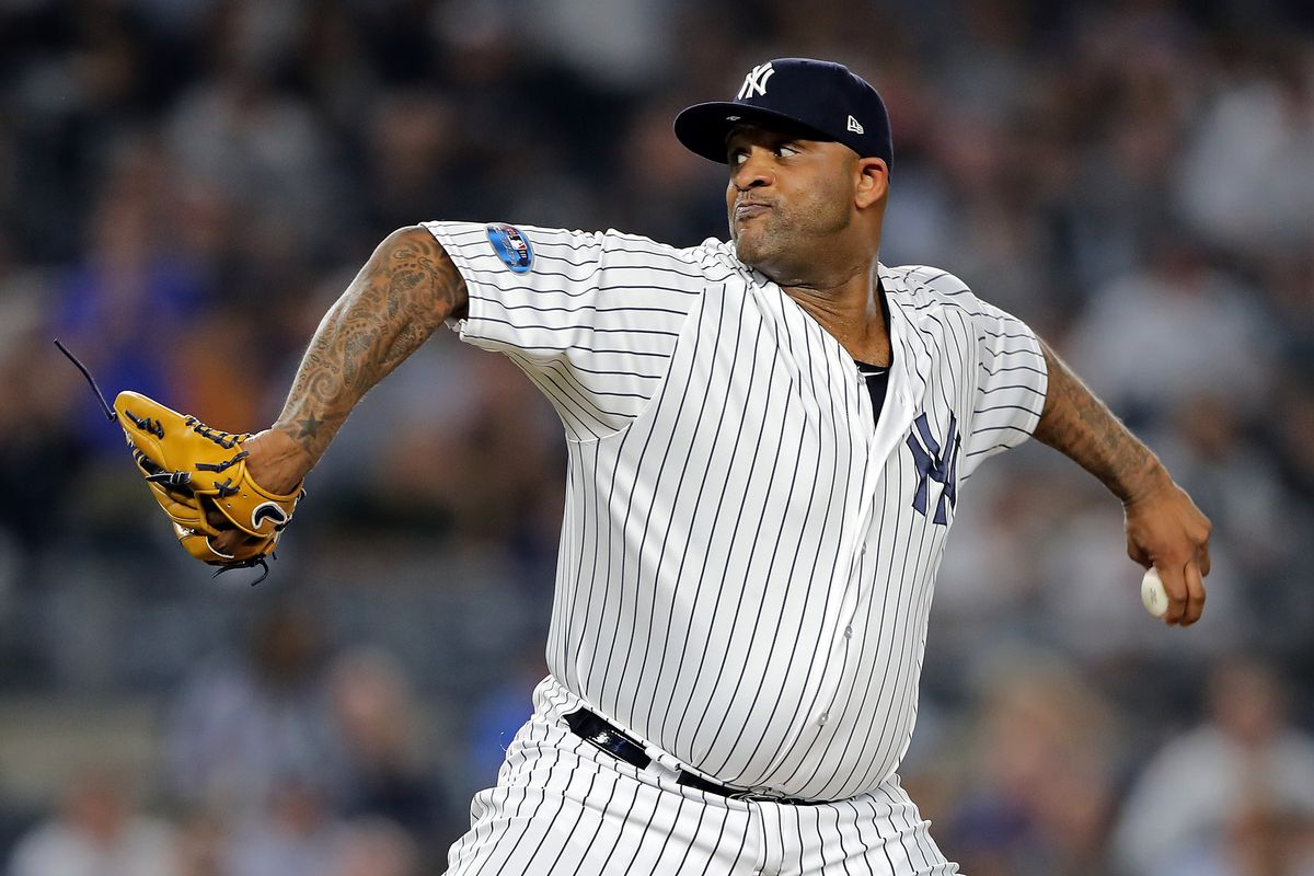 cc sabathia fat athletes