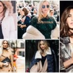 Top 5 Fashion Influencers to Follow on Instagram in 2018
