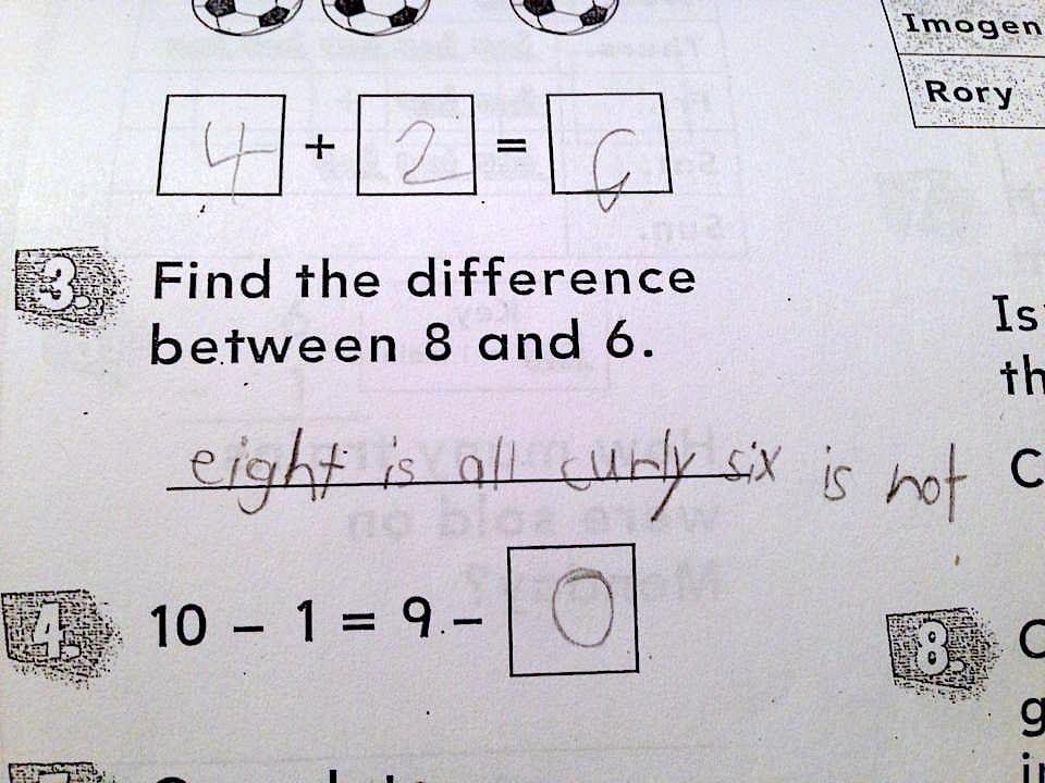 funny-kids-39