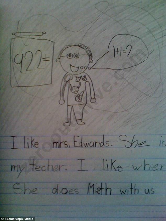 funny-kids-42