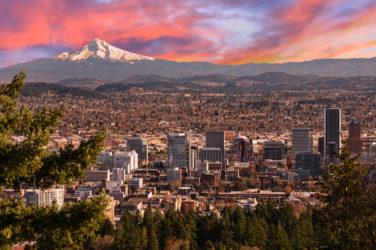 Gluten Free Restaurants in Portland