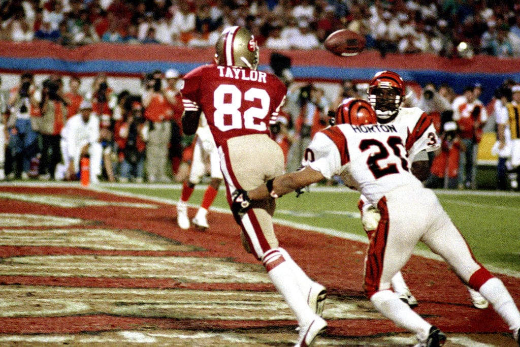 Top 5 Most Iconic Super Bowl Moments of All Time