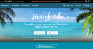 Best-Wedding-Websites-Honeyfund