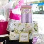 Top 5 Wedding Registry Websites For Brides and Grooms to Be