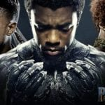 Top 5 Things We Love About Black Panther