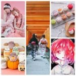 Top 5 Kawaii Instagram Accounts To Follow For Your Everyday Cuteness Fix