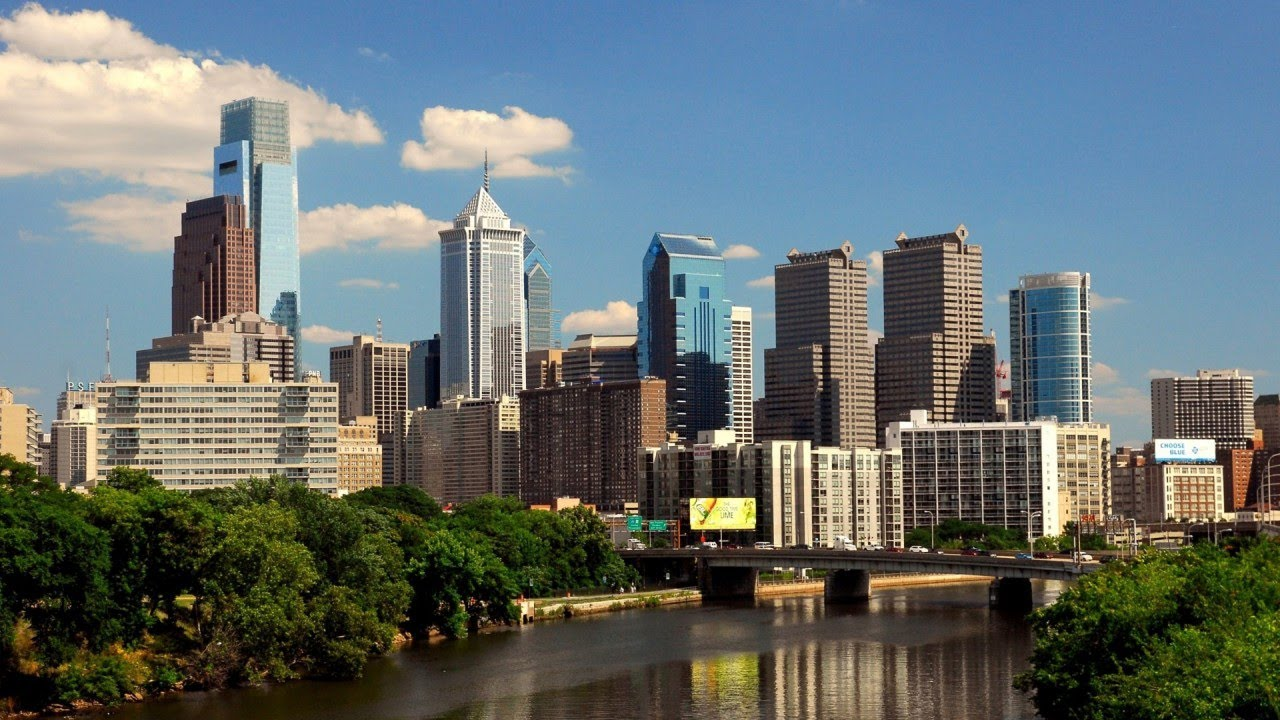 Most-Expensive-American-Cities-15
