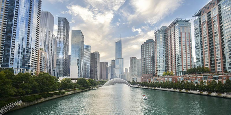 Most-Expensive-American-Cities-17