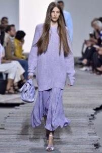 Spring Trend Lavender Michael Kors