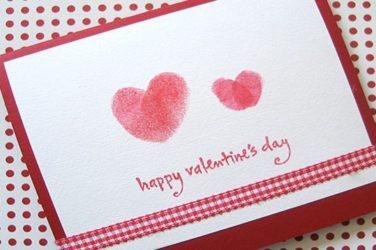 Valentine's Day Quiz: Cards
