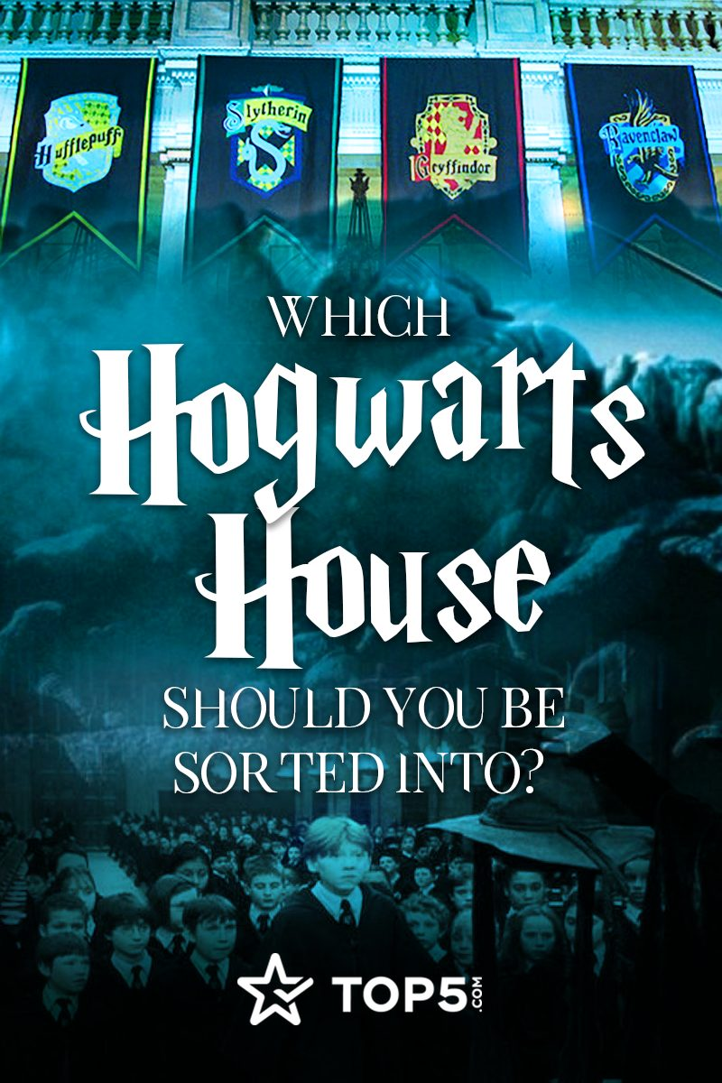 hogwarts-sorting-hat-quiz