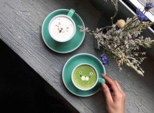 cute-latte-art