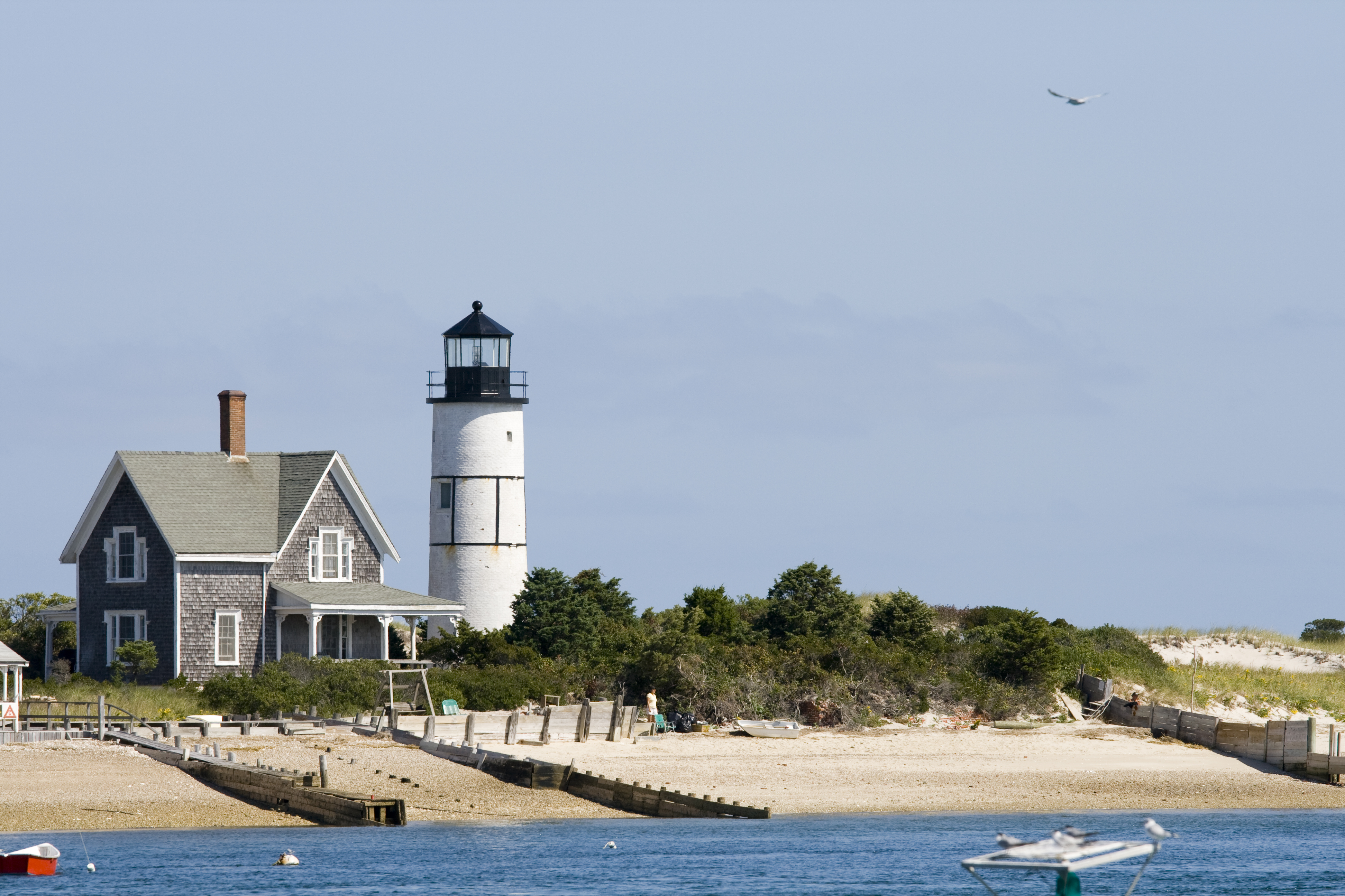best road trips cape cod