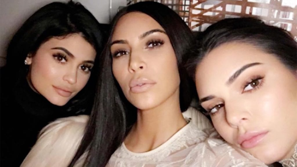 Top 5 Kardashian-Inspired Gifts for Your Valentine's Day Bae