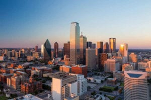 most-expensive-cities-26