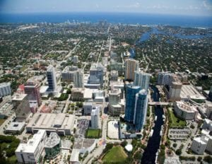 most-expensive-cities-27