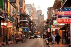 most-expensive-cities-35