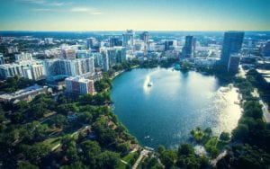 most-expensive-cities-39