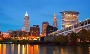 most-expensive-cities-45