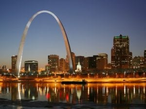 most-expensive-cities-50