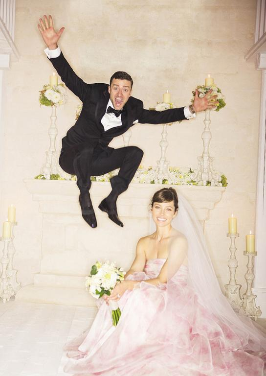most-expensive-weddings-11