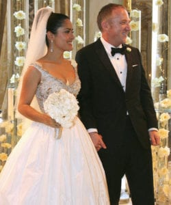 most-expensive-weddings-14