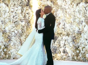 most-expensive-weddings-16