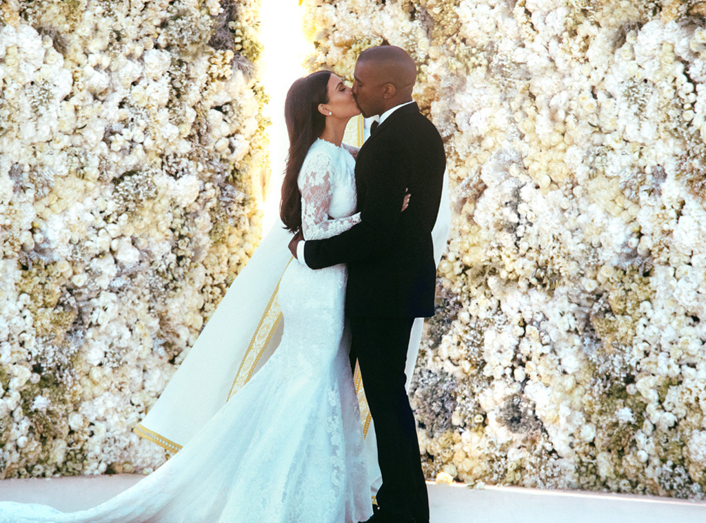 most-expensive-weddings-21