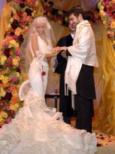 most-expensive-weddings-18