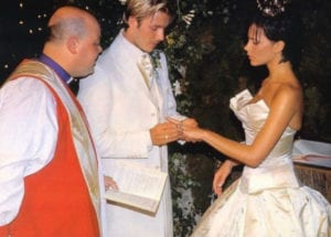 most-expensive-weddings-25