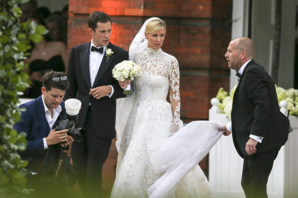 most-expensive-weddings-30
