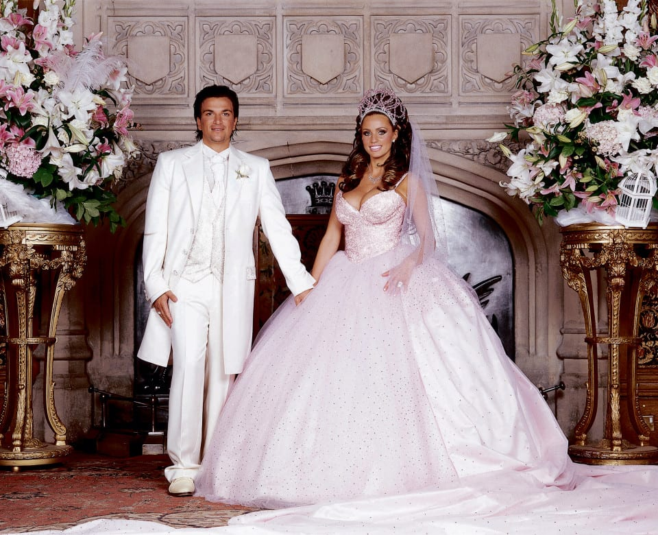 most-expensive-weddings-33