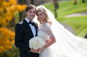 most-expensive-weddings-37