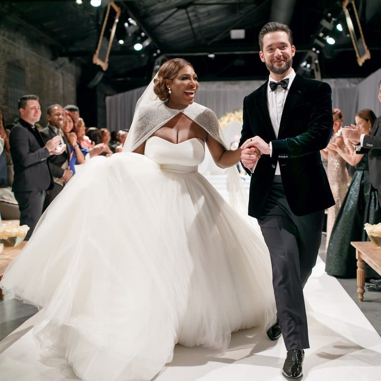 most-expensive-weddings-38