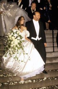 most-expensive-weddings-41