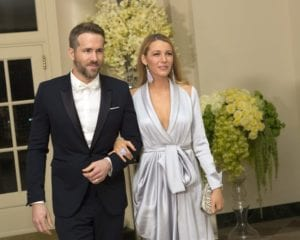 most-expensive-weddings-43