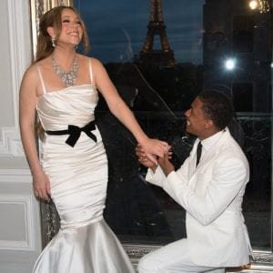 most-expensive-weddings-45