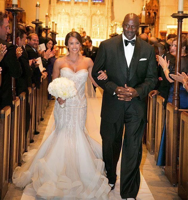 most-expensive-weddings-8