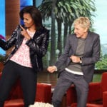 Top 5 Moments That Made Ellen DeGeneres Everyone's Favorite TV Host