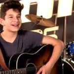 Top 5 Stunning Performances From The Voice Kids