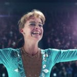 Top 5 Polar-Opposite Roles From Actors With Oscar Nominations