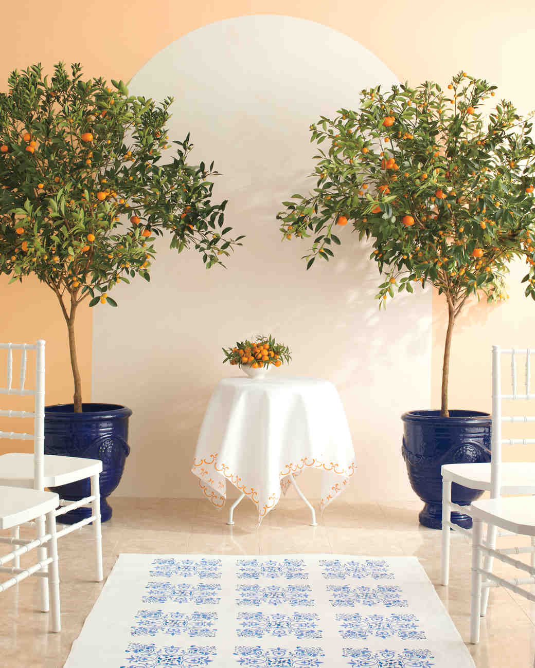 wedding-backdrops-31